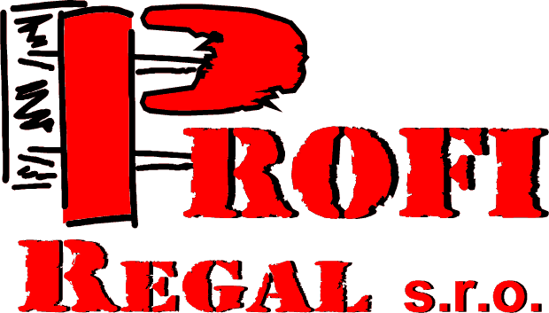 logo-profi-regal.png